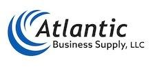 Atlantic Business Supply